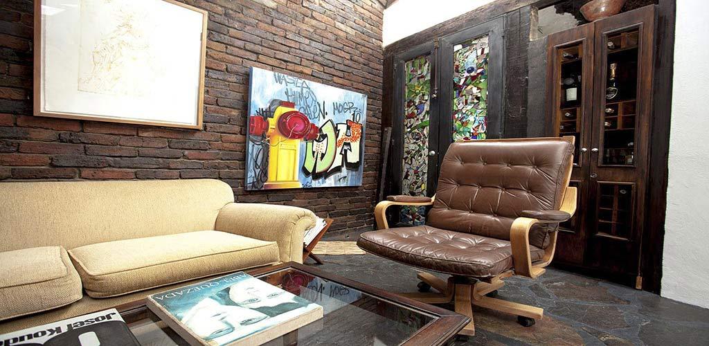 https://www.lacolinahotelcottage.com/wp-content/uploads/2017/02/48-LA-COLINA-Hotel-Cottage-Bogota-Campestre.jpg