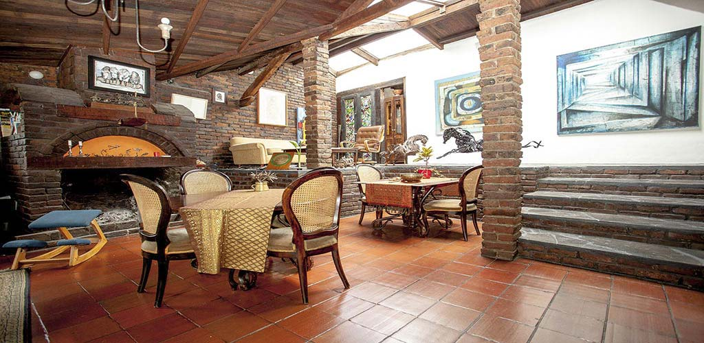 https://www.lacolinahotelcottage.com/wp-content/uploads/2017/02/50-LA-COLINA-Hotel-Cottage-Bogota-Campestre.jpg