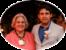 Martha Lucia Gomez & Federico Ruiz